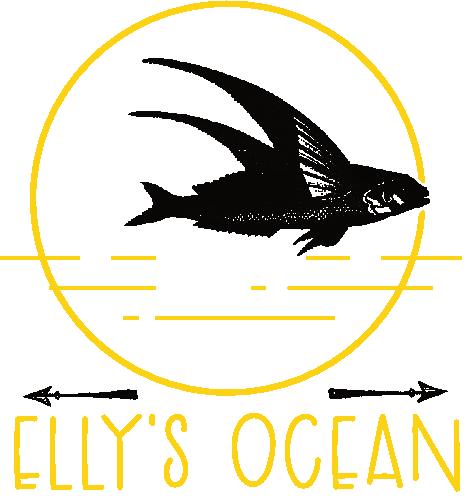 ellys-ocean.de